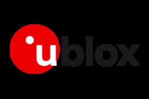 Ublox