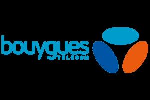 bouygues telecom 2019