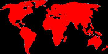 carte sim m2m couverture globale